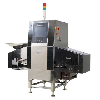 XIS-3000D X-ray machine